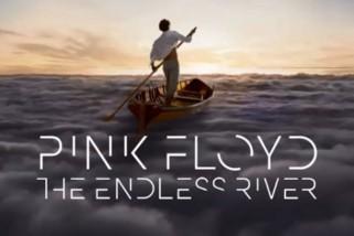 Pink Floyd mi-a adus prima veste bună din 2014: Endless River