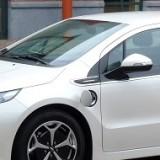 Câte mașini electrice ar putea să încapă în 10.000 de prize?