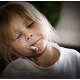 Matematică și tutun
