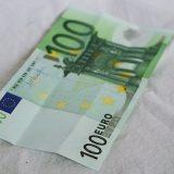 PSD lansează PROFORMA ROMANIA€100