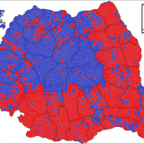 Alegeri 2016: UDMR nu mai intră în Parlament, Cioloş face Guvernul